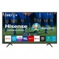 """Television Hisense 55"""" LED 55B7100 4K UHD Smart TV"""