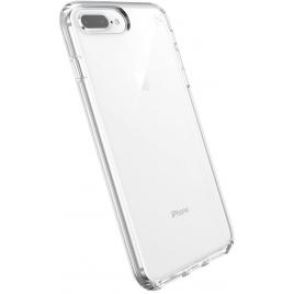 Funda Movil Back Cover Speck Presidio Stay Clear iPhone 6S Plus / 7 Plus / 8 Plus