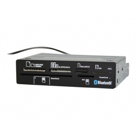 MUSIC STREAMING RECEIVER CONS