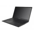"""Portatil Dynabook Satellite PRO L50-G-129 CI5 10210U 8GB 512GB SSD 15.6"""" FHD W10P Black"""