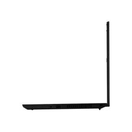 HPE T1500 G4 - UPS - CA 220/230/240 V - 950 vatios - 1400 VA - RS-232, USB - conectores de salida: 8 - para ProLiant DL360p Gen