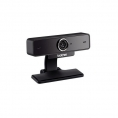 Webcam Brother NW1000 FHD Black