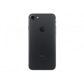 iPhone 7 128GB Black Apple