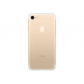 iPhone 7 128GB Gold Apple
