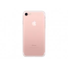 iPhone 7 128GB Rose Gold Apple