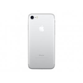 iPhone 7 128GB Silver Apple