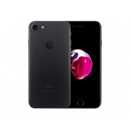 iPhone 7 32GB Black Apple