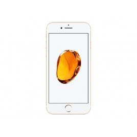iPhone 7 32GB Gold Apple