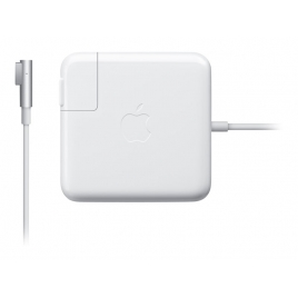 Alimentador Portatil Apple MagSafe 60W