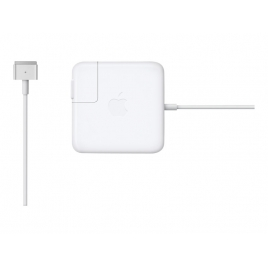 Alimentador Portatil Apple MagSafe 2 85W