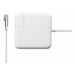 Alimentador Portatil Apple MagSafe 85W