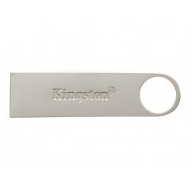 Memoria USB 3.0 Kingston 16GB Dtse9g2