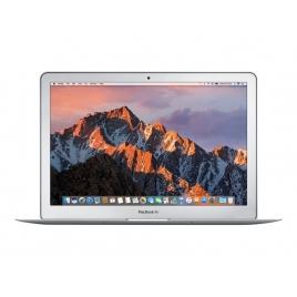 "Portatil Apple MacBook AIR 13"" CI5 1.8GHZ 8GB 128GB"