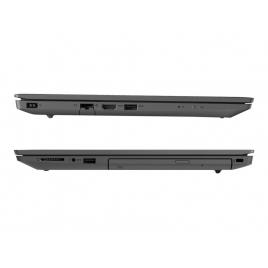 """Portatil Lenovo V130-15IKB CI3 7020U 8GB 512GB SSD 15.6"""" FHD W10 Grey"""