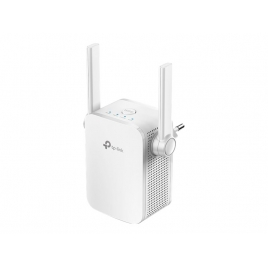 Repetidor WIFI Extender TP-LINK RE305 RJ45