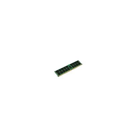 Modulo Memoria DDR4 32GB BUS 2400 para Fujitsu