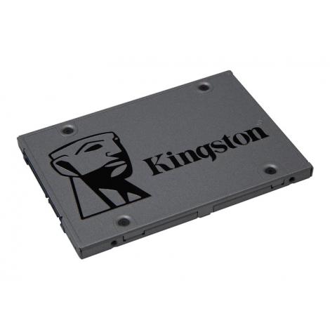 "Disco SSD 2.5"" Kingston UV500 240GB Sata6"
