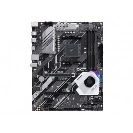 Placa Base Asus AMD Prime X570-P Socket AM4 X570 ATX DDR4 Sata6 USB 3.1