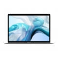 "Portatil Apple MacBook AIR 13"" CI5 1.6GHZ 8GB 128GB Silver"
