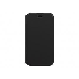 Funda Movil Otterbox Strada VIA Folio iPhone 11 PRO MAX Black