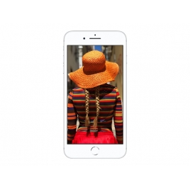 iPhone 8 Plus 64GB Silver Apple