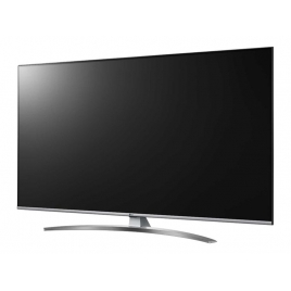 "Television LG 55"" LED 55UM7610 4K UHD Smart TV IA"