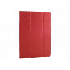 "Funda Tablet E-VITTA 9"" - 10.1'' Camera Free red"