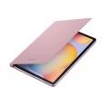 Funda Tablet Samsung Book Cover Galaxy TAB S6 Lite Rose