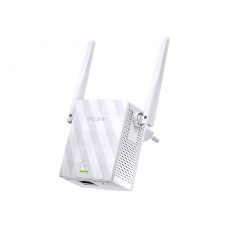 Repetidor WIFI Extender TP-LINK TL-WA855RE WIFI-AP 100MB RJ45 Pared