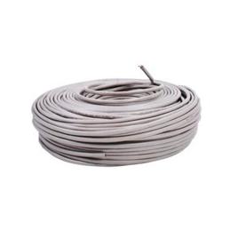 Cable Kablex red RJ45 CAT 5 FTP Solido Apantallado