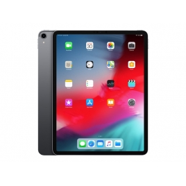 "iPad PRO Apple 2018 12.9"" 256GB WIFI Space Grey"