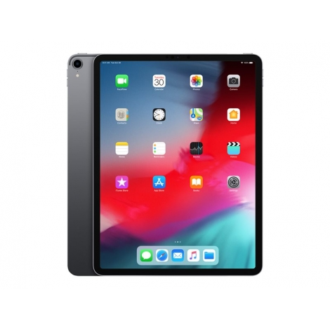 """iPad PRO Apple 2018 12.9"""" 256GB WIFI Space Grey"""