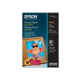 Papel Epson Photo Paper Satinado 10X15CM 20H