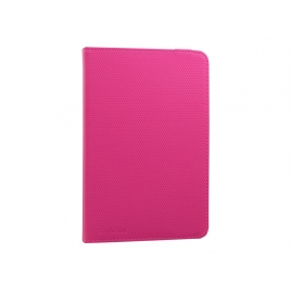 Funda Tablet E-VITTA 10.1'' Stand 2P Pink