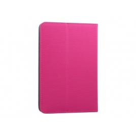 Funda Tablet E-VITTA 10.1'' Stand 2P Pink