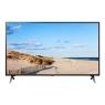 "Television LG 49"" LED 49UM7000 4K UHD Smart TV"