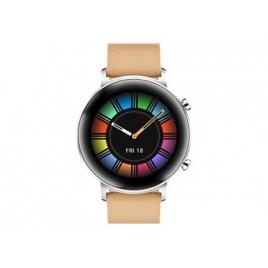 Smartwatch Huawei GT2 Classic 40MM Beige