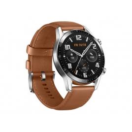Smartwatch Huawei GT2 Classic 46MM Brown
