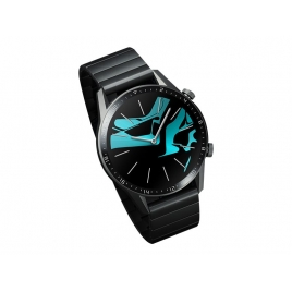 Smartwatch Huawei GT2 Elegant 46MM Grey