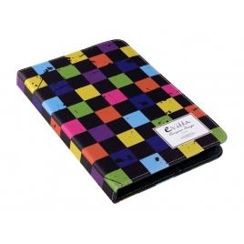 "Funda Tablet E-VITTA 9.7"" - 10.1"" Keytab Squares"