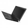"""Portatil TOSHIBA-DYNABOOK Satellite PRO A40-C-240 CI5 6200U 8GB 240GB SSD Dvdrw 14"""" HD W10P"""