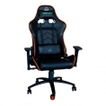 Silla Gaming Keep Out XS400 PRO Black / Orange