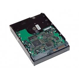 Disco Duro 2TB Sata6 7200RPM HP para Z2 G4 / Z210 / Z220 / Z230