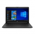 "Portatil HP 15-DW0051NS CI3 8130U 8GB 256GB SSD MX130 2GB 15.6"" HD W10 Black"