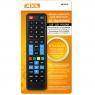 Mando a Distancia TV Universal Engel para TV Lg/Samsung