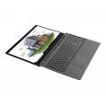 "Portatil Lenovo V155-15API Ryzen 3 3200U 8GB 512GB SSD 15.6"" FHD W10 Grey"