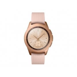 "Smartwatch Samsung Galaxy Watch 42"" Bluetooth Gold"