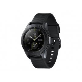 Smartwatch Samsung Galaxy Watch 42MM Bluetooth Black