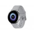 Smartwatch Samsung Galaxy Watch Active Silver