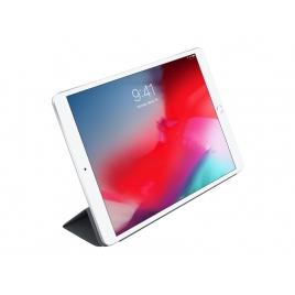 Funda iPad Apple 7 / iPad AIR 3 Smart Cover Charcoal Gray
